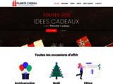 Planete Cadeau Idées Cadeaux Original Personnalisé