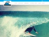 PLANET SURF PORTUGAL - Ecole de surf - Accueil