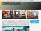 Réserver un hotel pas cher en France