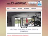 Plaqu'iso - Isolation, Renovation, Amenagement combles - Nantes - St Nazaire - Pornic