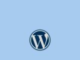 Annuaire généraliste de qualité et gratuit - Plateforme Netlinking