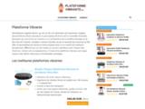 Guide pour acheter la meilleure plateforme vibrante
