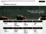 Platrier-Peintre.fr - Les plâtriers peintres de France