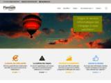 Plenium Service Informatique – Le meilleur service pour votre informatique