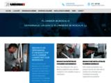 Spécialiste de la plomberie à Bordeaux