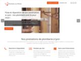Plombiers du Rhône | Entreprise de plomberie à Lyon