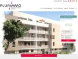 Promoteur immobilier reconnu en Isère et Drôme