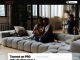 Plus que Pro : un réseau d'entreprises basé sur la satisfaction client