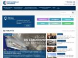 Conseil création PME