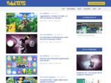 Pokémon GO : Trucs et Astuces