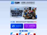 Polariz-shop- le spécialiste des lunettes polarisé
