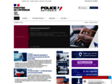 Apercite https://www.police-nationale.interieur.gouv.fr/Actualites/Dossiers/Le-Happy-slapping-ou-video-agression