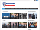 Policemunicipale.fr - Premier site de la police municipale