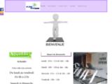 Pondi Fitness - Gym, musculation à Pontivy