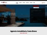 Agence Immobilière Costa Brava
