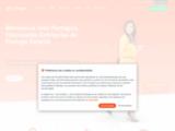 Portage salarial - PORTAGEO : le spécialiste du portage salarial, la clé de votre réussite