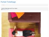 Toilettage, animalerie et pension pour animaux - Le portail du toilettage