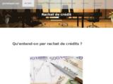 Portail web - création de site internet et solution e-marketing