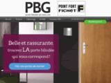 Porte-blindee-gironde.com - Un choix de qualité dans la région de la Gironde