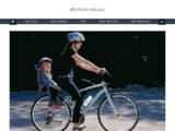 Guide d'achat des porte-vélos