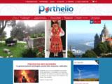 Votre hébergement touristique au Portugal