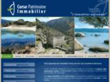 Porto Vecchio Immobilier : Maison, Villa, Terrain à Porto Vecchio avec Corse Patrimoine Immobilier