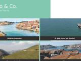 Visitar Porto | Porto | Porto&Co