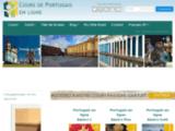 IFESP-| Portugais en Ligne
