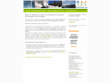 Noms de domaine énergie et développement durable