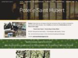 Poterie Saint Hubert