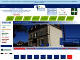 Mairie de Pouilly les Nonains - Site officiel