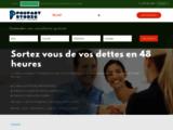 Syndic de faillite : Solutions pour vous libérer de vos dettes