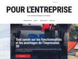 Business et Entreprises : Guide en ligne