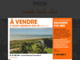 Agence Pozzo immobilier