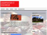 Couverture, toiture et ravalement en Ile de France - Philippe Rainhardt
