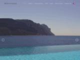 Premium Villas Provence, location vacances et immobilier en Provence