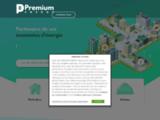 Premium Energy France