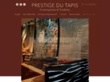 Tapis oriental,tapis persans et tapis moderne