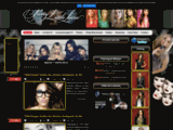 Pretty Little Liars & Co - Le site non officiel de la série TV Pretty Little Liars – France