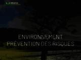 Environnement, développement durable et prévention des risques