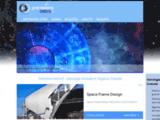 Prévisions astrologiques