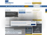 SCPI OPCI : investir avec les conseils d'experts - Primaliance