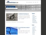 Primederisque.Com - Analyses financieres indépendantes