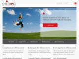 Agence référencement naturel | Agence SEO Primeo
