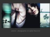 photo, macro, fleurs, nature, photographie, couleurs, émotions, architecture, portraits
