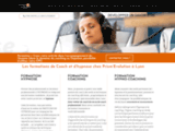 Prism'Evolution : Formation en Hypnose à Lyon