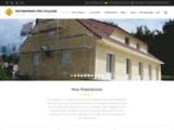 Entreprise de rénovation à Saint Omer