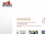 Menuiserie aluminium pvc Marseille installation pose climatisation-pompes à chaleur Bouches du Rhône 13