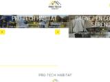 Pro Tech Habitat