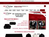 Pro couteaux coutellerie, couteau ceramique, couteau de cuisine professionnel et couteau japonais